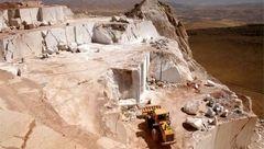 ۹ معدن در شهرستان کوهرنگ وجود دارد