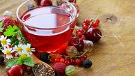 یک نوشیدنی خون ساز برای درمان قند خون