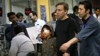 والدین و چهارشنبه آرام آخر سال / نقش مهم خانواده در برگزاری مراسم چهارشنبه سوری