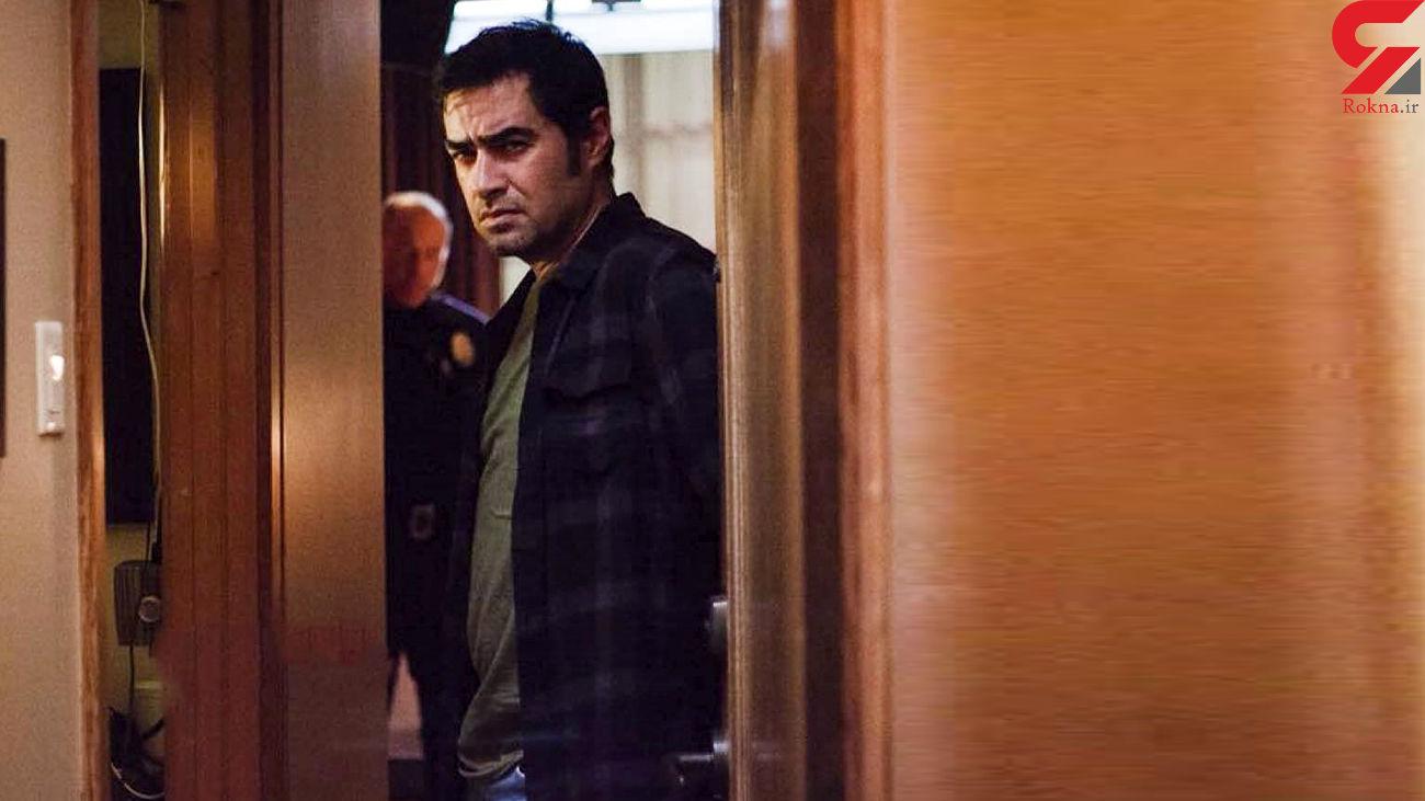 اکران فیلم «آن شب» با بازی شهاب حسینی در آمریکا