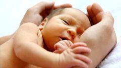 سیستم ایمنی بدن مادر بر مغز کودک اثر می گذارد