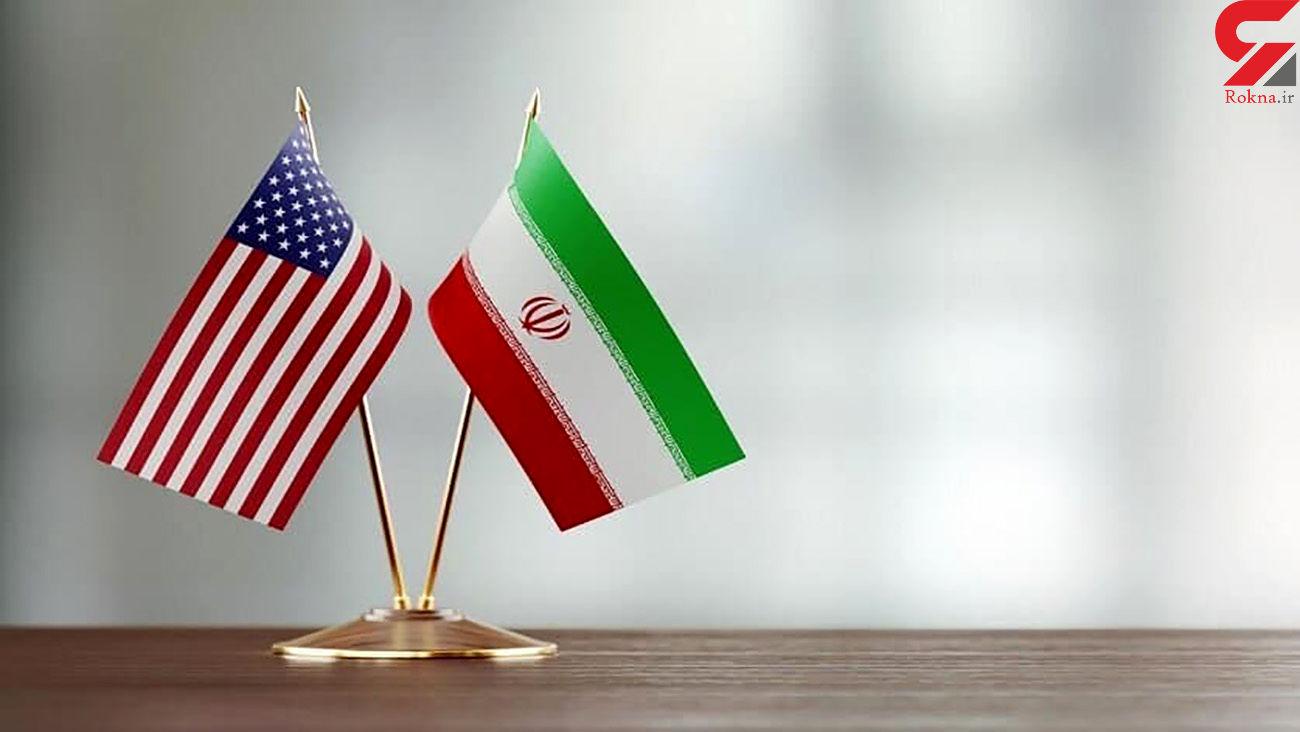 اردشیر سنایی: آمریکا به دنبال چیدن میز مذاکره با ایران است