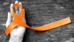 نشانه های سرطان مثانه چیست؟