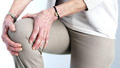 درد مفاصل در سرما  چه دلایلی دارد؟