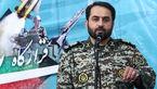 هواپیماهای جاسوسی آمریکایی در تور پدافند هوایی ایران گیر افتاد