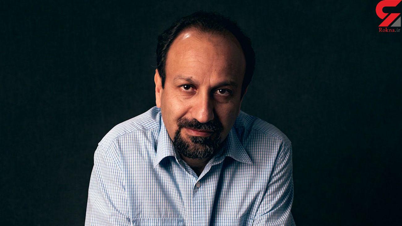 آثار اصغر فرهادی در میان 100 فیلم معمایی برتر تاریخ