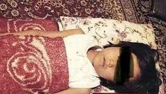 آخرین خبر از پرونده آزار شوم بهاره 5 ساله در خمینی شهر