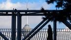 مذاکرات شهرداری برای جذب سهم مالیات بر ارزش افزوده