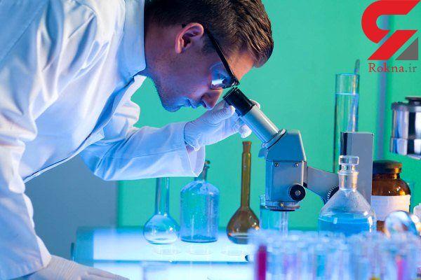 مولکول متوقف کننده سرماخوردگی کشف شد