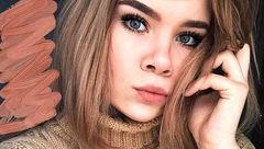 طول کشیدن حمام دختر جوان روس راز شومی داشت / مادر خانواده باور نمی کند+عکس