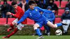 کونته: شکست دادن تیم ملی انگلیس کار دشواری خواهد بود