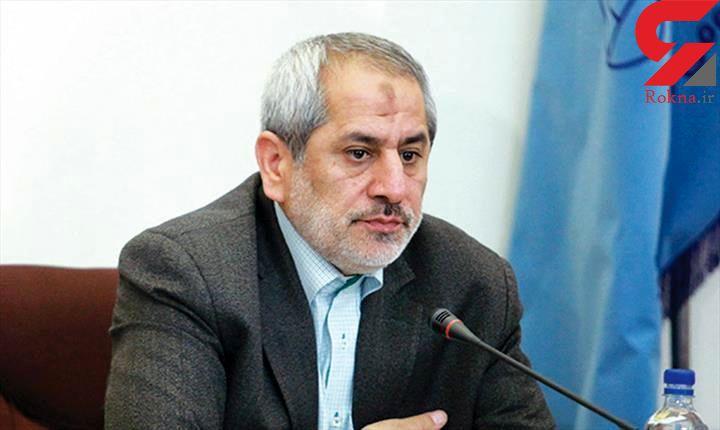 واکنش داستان تهران به افزایش روزانه قیمتها و وضع آشفته بازار