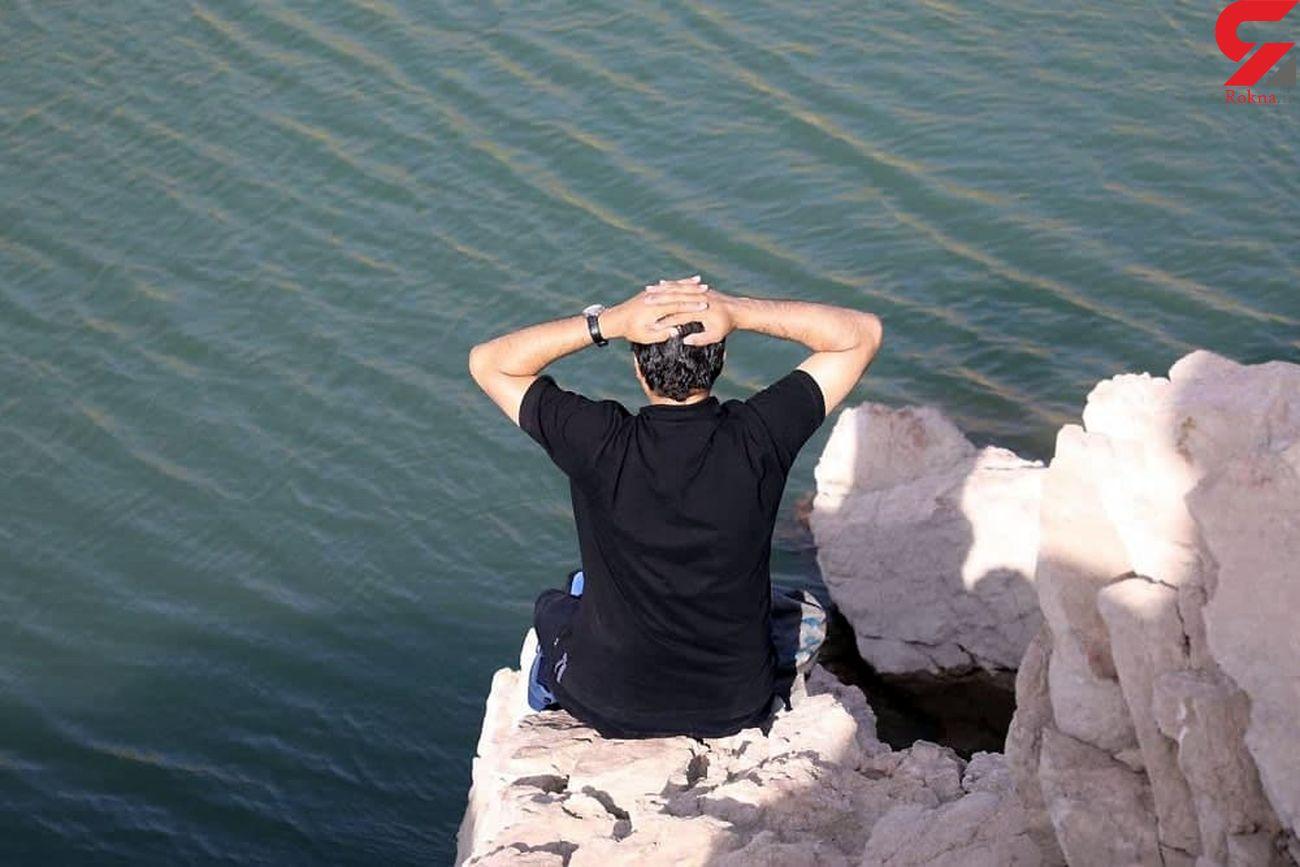 هشدار برای افزایش حوادث غرق شدگی