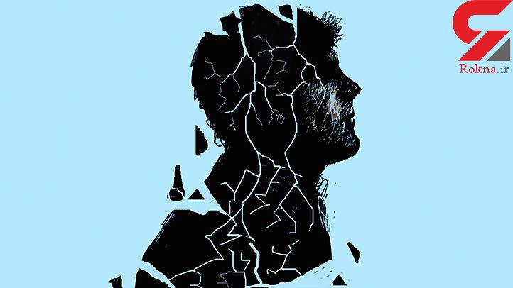 با مبتلایان به افسردگی چگونه باید حرف زد؟