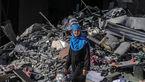 حماس : شروطی برای آتش بس دریافت نکردیم