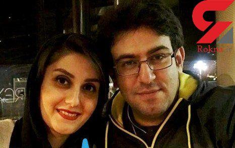 جنجال دوباره در پرونده پزشک قاتل تبریزی