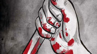 مجارای 5 قتل فجیع در اراک طی 2 ماه گذشته