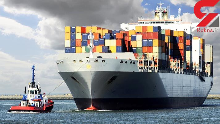 واردات 29 میلیاردی مسواک به کشور + جدول
