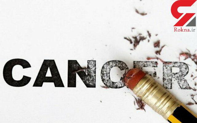 توصیه های طلایی برای پیشگیری از سرطان