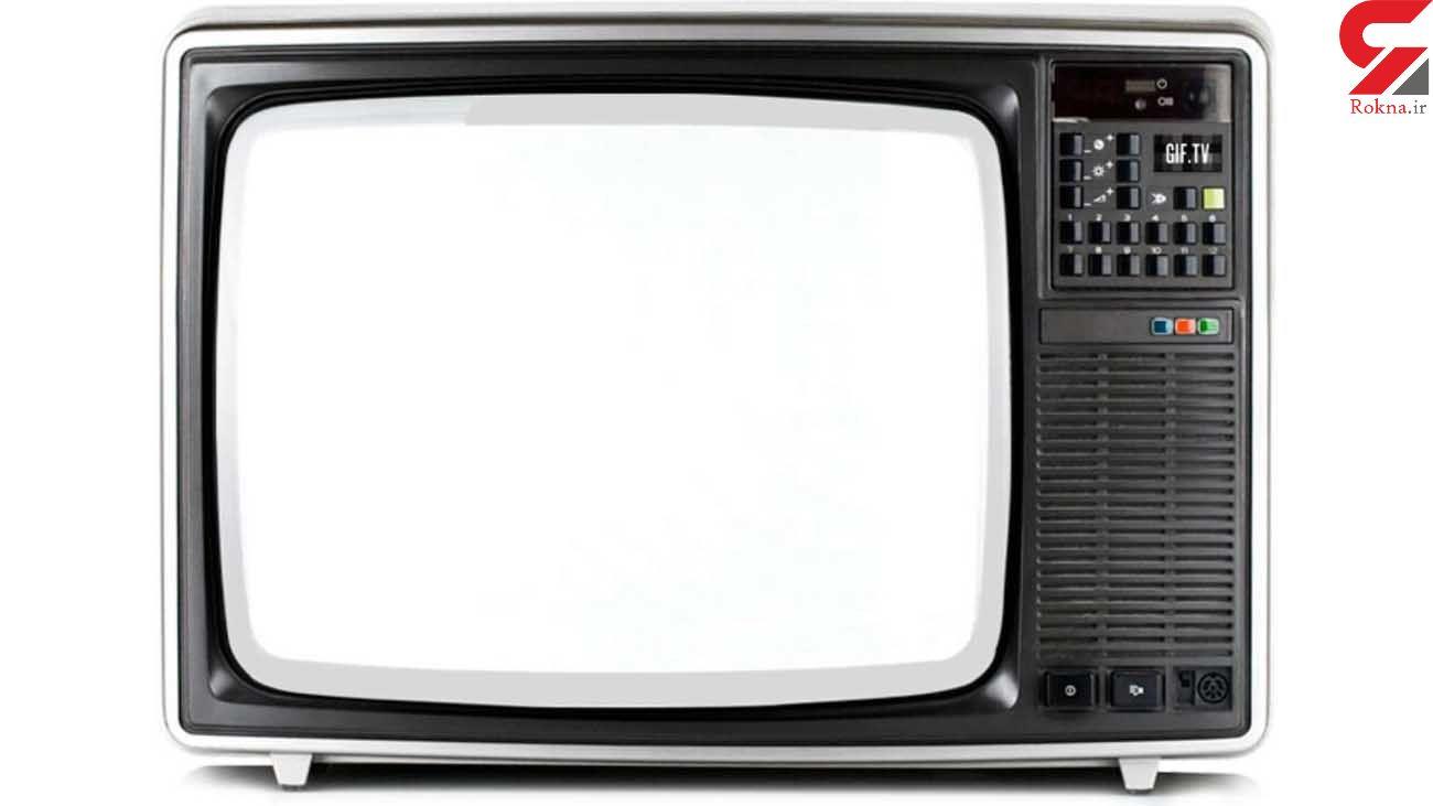 از ساعت ۲۴ امشب 12 کانال دیجیتال تلویزیون را HD  تماشا کنید