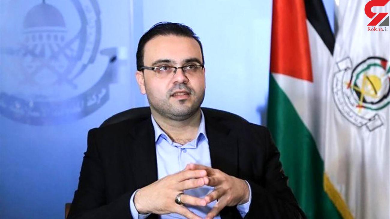 ادامه سیاست پاکسازی قومی رژیم صهیونیستی با تخریب خانه فلسطینیان