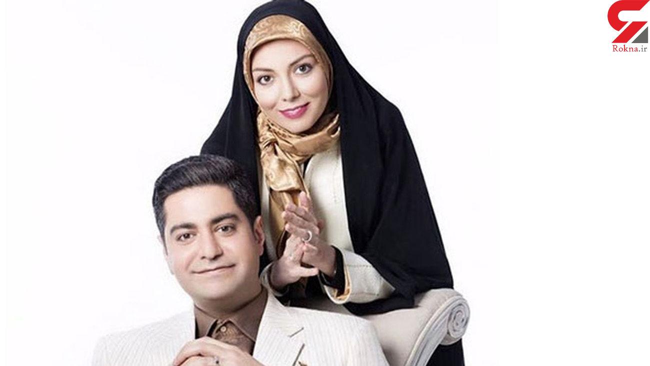 فیلم گفتگو با سردار لطفی درباره پرونده آزاده نامداری / علت مرگ را مقام قضایی می گوید