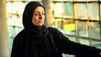 کارگردان و بازیگر زن معروف ایرانی که پا به پای هم در هر پلان گریه کردند +عکس
