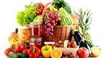 نگهداری طولانی مدت این مواد غذایی در کابینت خطرناک است
