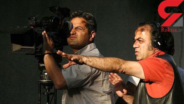 جواد افشار درباره حادثه تروریستی واکنش نشان داد