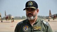 آماده باش کامل مراکز درمانی نیروی هوایی ارتش