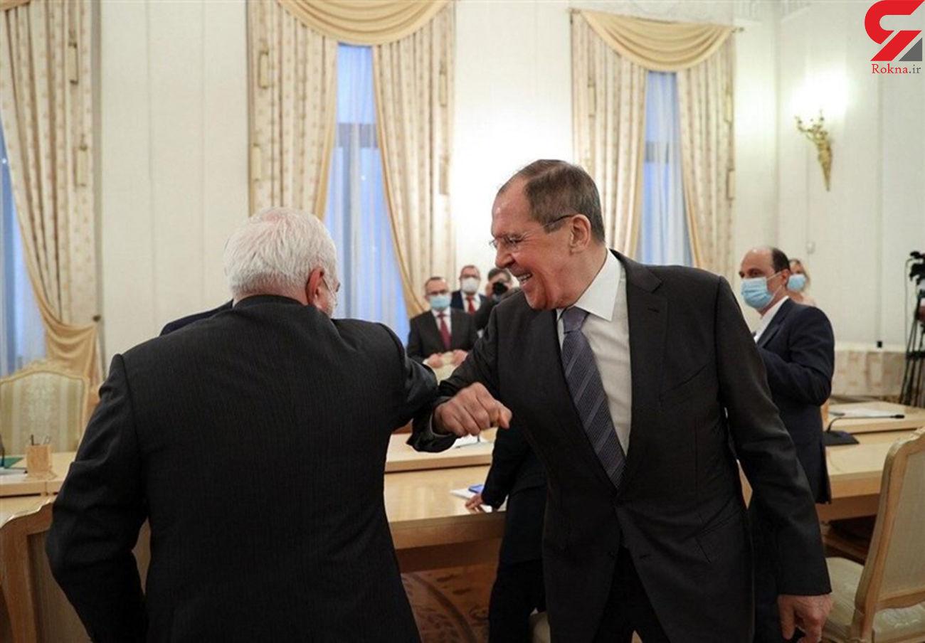 دومین ضربه به «فشار حداکثری» آمریکا با توافق بلندمدت ایران-روسیه/ ماجرای توافق ۲۰ ساله چیست؟