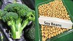 دو ماده غذایی تاثیر گذار در کاهش ریسک ابتلای به سرطان سینه را بشناسید