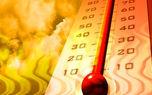 آسمان شمال کشور ابری است/ دمای تهران به 38 درجه خواهد رسید