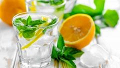 شربت گیاهی ضد افسردگی