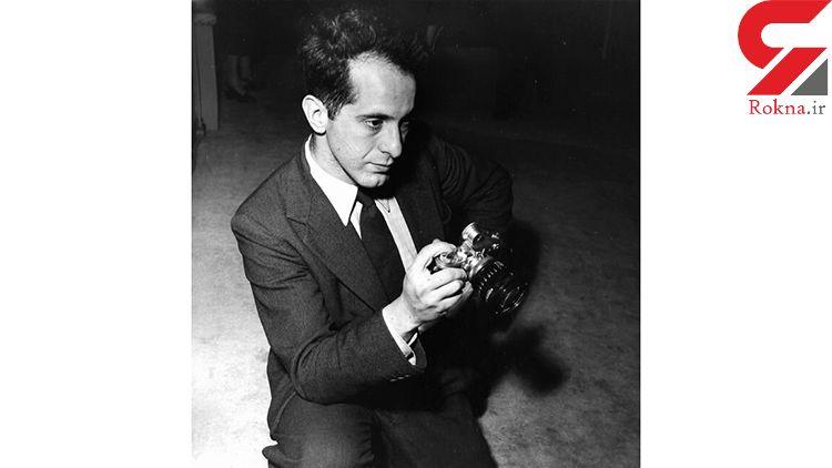رابرت فرانک عکاس برجسته آمریکایی درگذشت