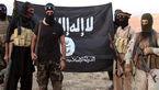 50 مظنون داعشی در استانبول دستگیر شدند