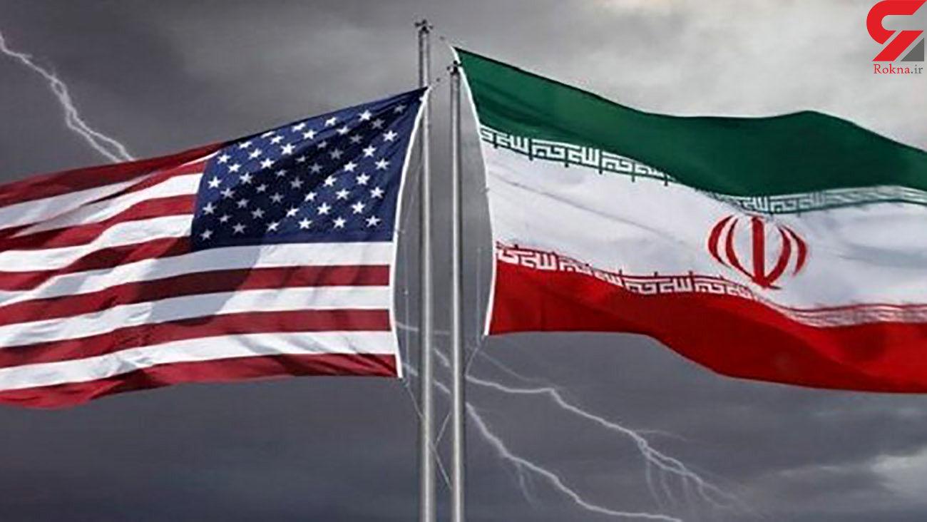 ضرورت جبران خسارت ایران از خروج آمریکا از برجام