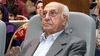 حسین شهبازیان ، هنرمند بزرگ ایران درگذشت