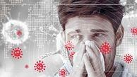بستری 103 بیمار مبتلا به کرونا در کرمان طی 24 ساعت گذشته