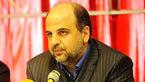 رئیس سابق هیأت مدیره باشگاه سپاهان درگذشت