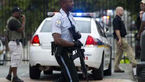 ۶۹ کشته و زخمی در تیراندازیهای بیست و چهار ساعت گذشته در آمریکا