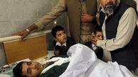 Iran Condemns Terrorist Attack on Pakistani School