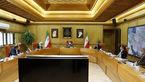 نخستین جلسه کمیسیون تبلیغات انتخابات1400برگزار شد
