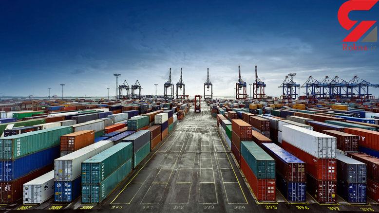 تنگه هرمز بسته شود، ۱۸ میلیون بشکه نفت کشورهای مختلف میپرد