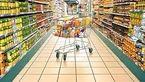 کاهش ۲۰ درصدی قیمت کالا با توسعه فروشگاهای زنجیرهای