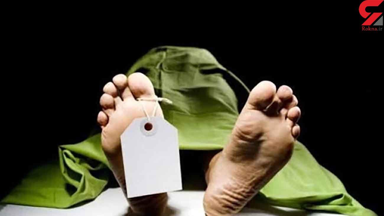 31 زن و 65 مرد ایرانی قرار بود بمیرند + جزییات