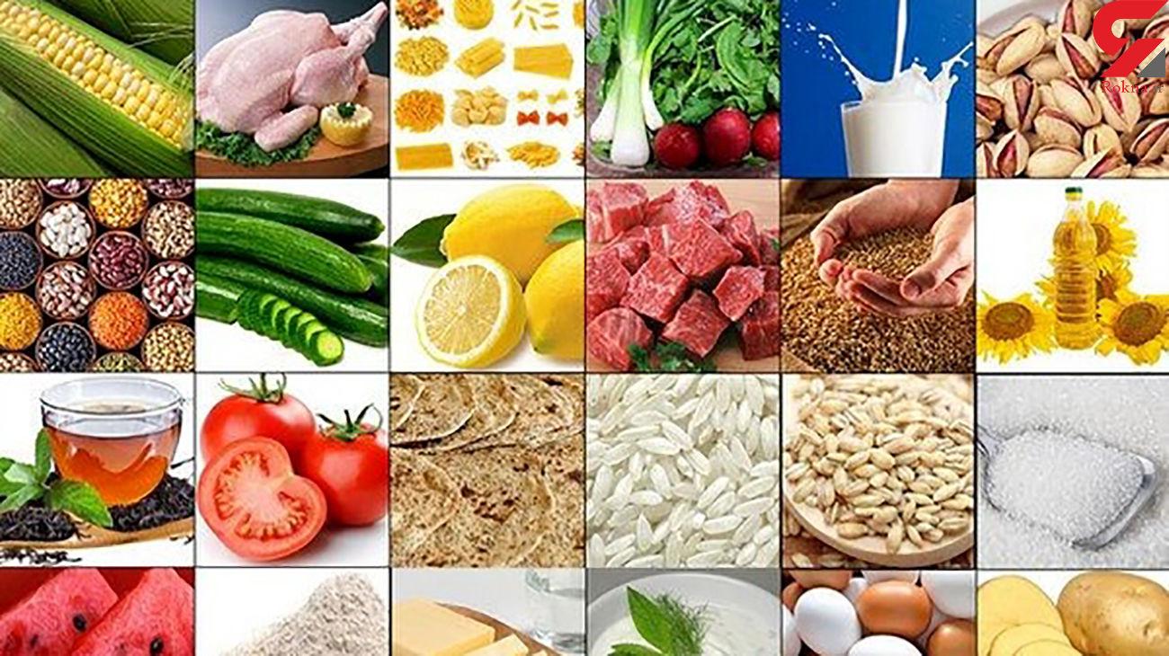 بخور نخورهای مهم برای سلامت کبد