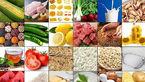 پیش بینی های مختلف از افزایش قیمت مسکن، بهداشت و خوراکی ها