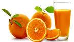 قویترین آنتیبیوتیکهای طبیعی برای فصل پاییز