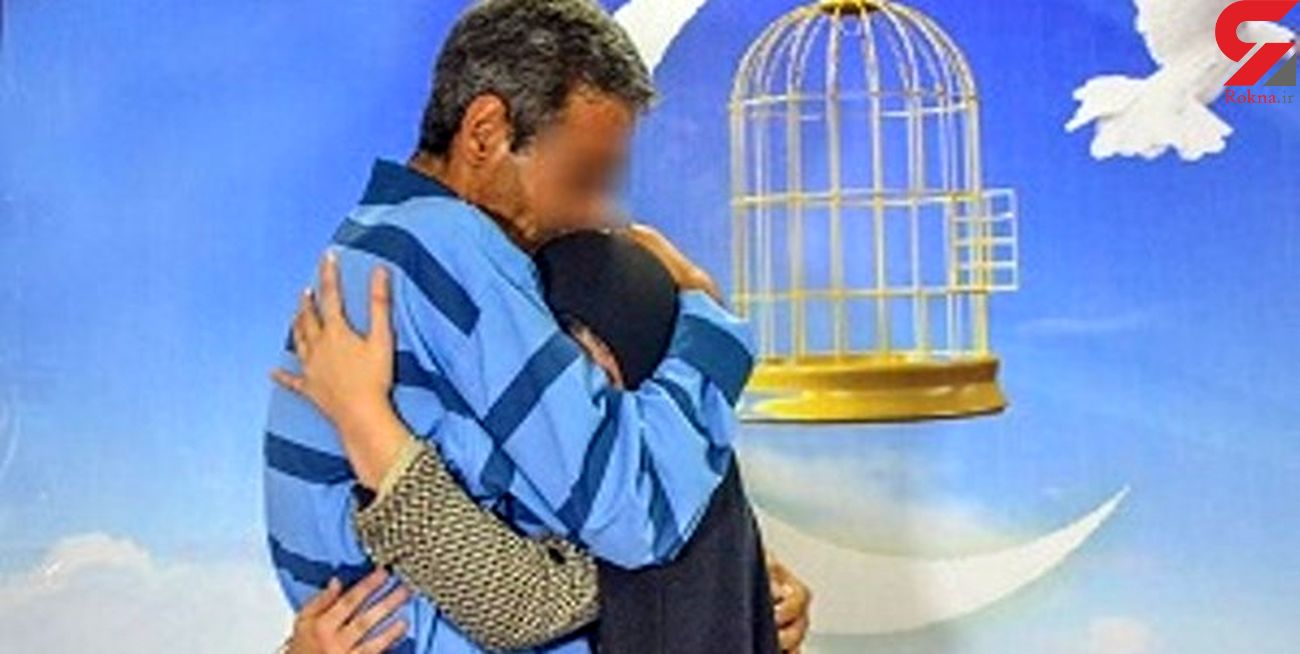 آزادی 18 زندانی جرایم غیرعمد در انزلی